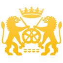 Bäckerinnungsverband Hessen