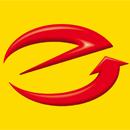 Fachverband Elektro- und Informationstechnik Hessen/Rheinland-Pfalz