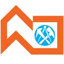 Landesinnungsverband des Dachdeckerhandwerks Hessen