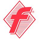 Fleischerverband Hessen