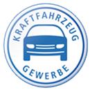 Landesverband Hessen des Kraftfahrzeug-Gewerbes
