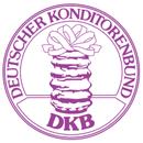 Deutscher Konditorenbund - Landesverband Hessen