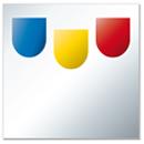 Landesinnungsverband des Hessischen Maler- und Lackiererhandwerks