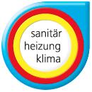 Fachverband Sanitär-, Heizungs- und Klimatechnik Hessen
