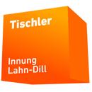 Hessen Tischler - Landesinnungverband für das Tischlerhandwerk