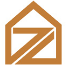 Holzbau Deutschland - Verband Hessischer Zimmermeister e. V.