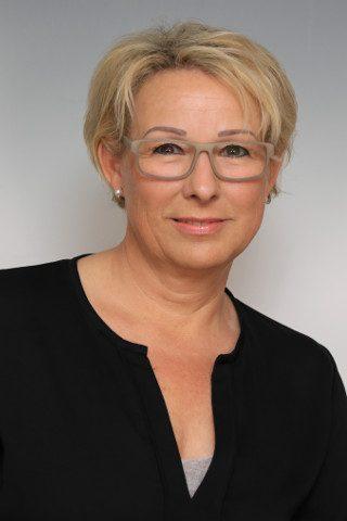 Christiane Baumann