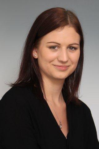 Katharina Deblond
