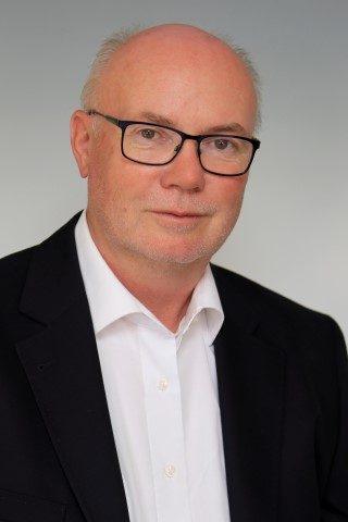 Dipl. Ing. Wolfgang Fey