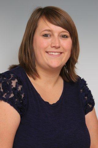 Lisa Hild