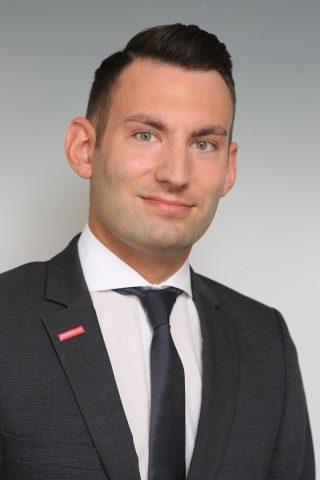 Sebastian Hoffmanns