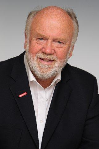 Ralf Jeschke