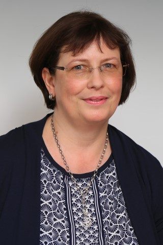 Sabine Josupeit