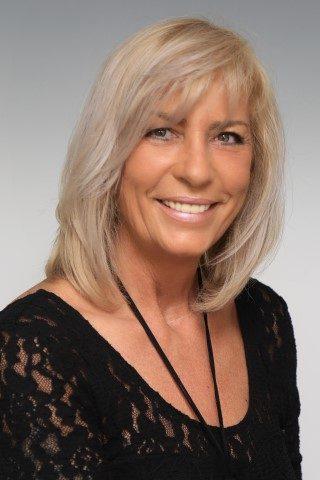 Manuela Reiter