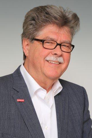 Robert-Dieter Rüspeler