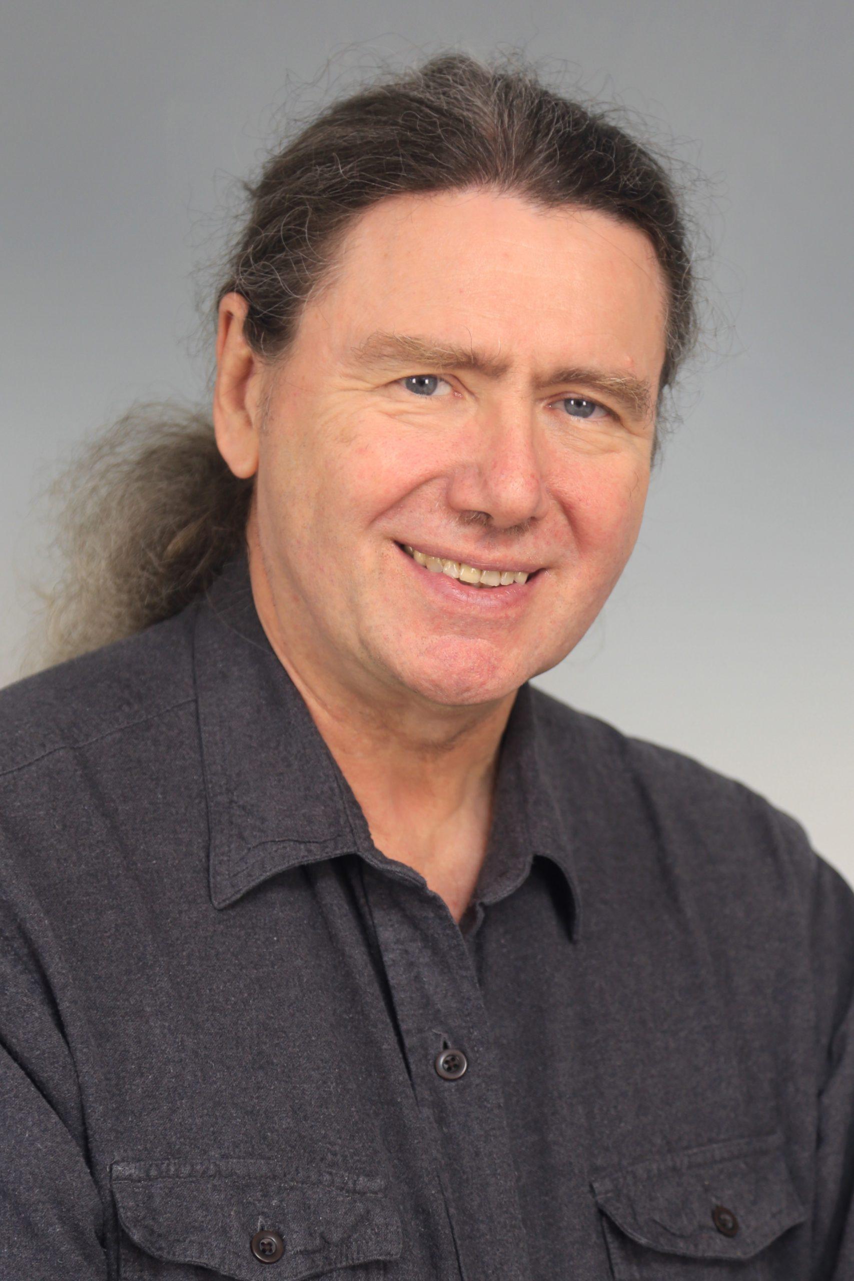 Holger Wentz