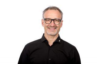 Stefan Zienert